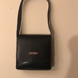 Handbags - Harley Davidson purse